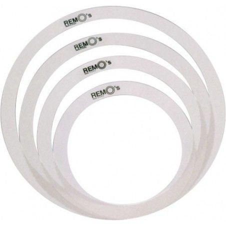 Remo 10-12-14-16 Rem-O-Ring...