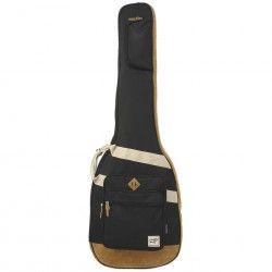 Ibanez IBB541-BK - Husa chitara bas Ibanez - 3
