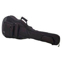 Ibanez IABB540-BK - Husa Bass Acustic Ibanez - 4