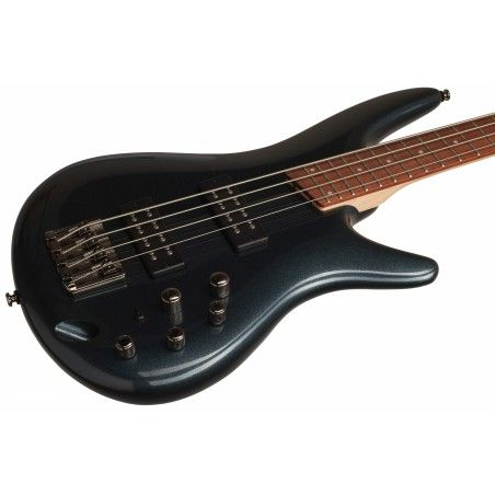 Ibanez SR300E-IPT - Chitara Bass Ibanez - 1