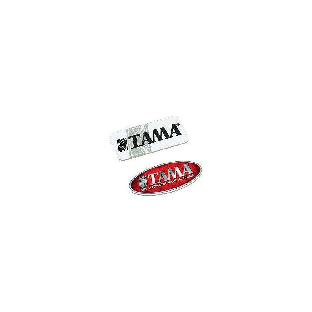 Tama TSM01 Sonic Mute -...