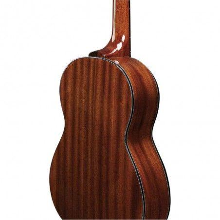 Ibanez GA15-NT - Chitara clasica Ibanez - 1