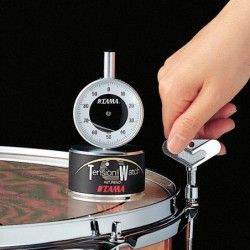 Tama TW100+ Tension Watch -...