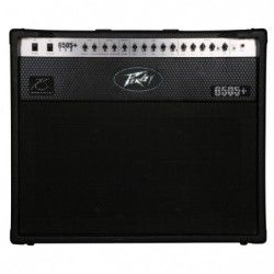 Peavey 6505+ 112 - Amplificator Chitara Peavey - 1