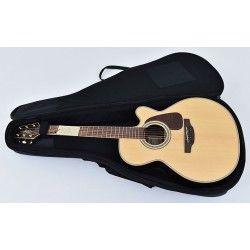 Takamine GB-W - Husa chitara acustica Takamine - 3