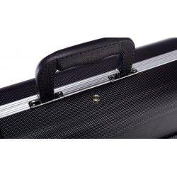 Ibanez M300C - Case chitara electrica Ibanez - 4