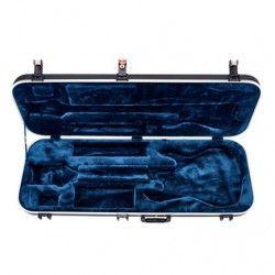 Ibanez M300C - Case chitara electrica Ibanez - 5