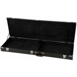 OnStage GCB6000B - Case universal chitara bass On-Stage Stands - 3