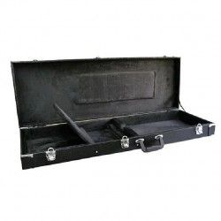 OnStage GCB6000B - Case universal chitara bass On-Stage Stands - 5