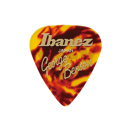 Ibanez B1100GB George...