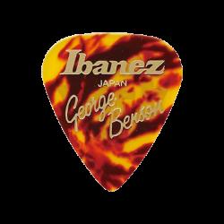 Ibanez 1100GB George Benson - Pană Chitară Ibanez - 2
