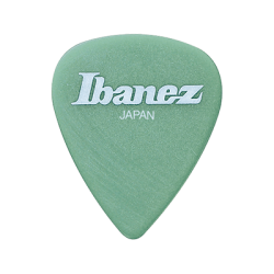 Ibanez Steve Vai Picks - Set pene chitară Ibanez - 2