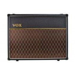 Vox AC15C2 - Amplificator...