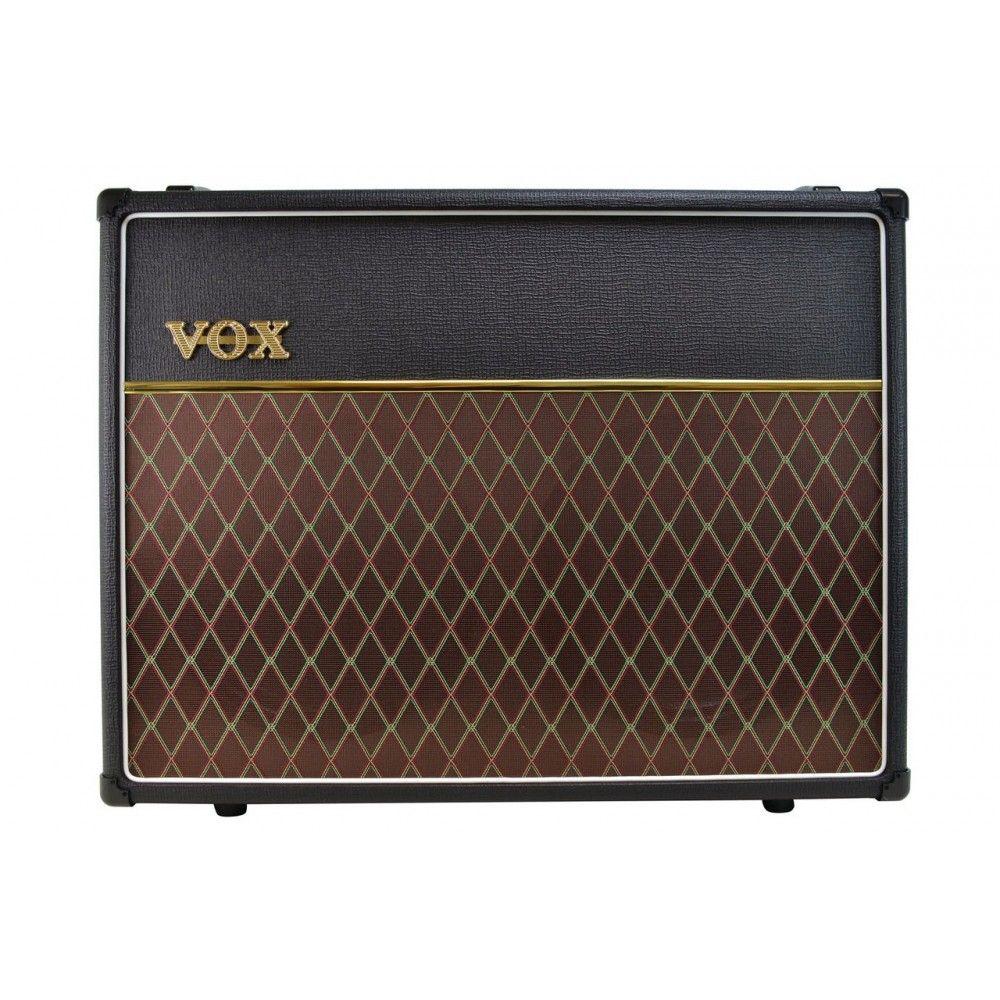 Vox AC15C2 - Amplificator Chitara Vox - 1