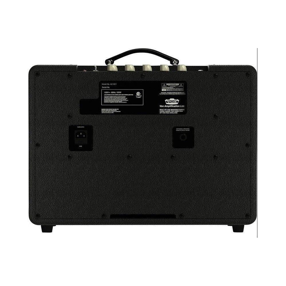 Vox AC10C1-VS -...