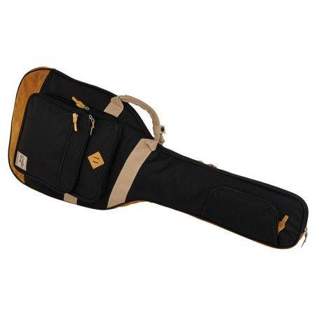 Ibanez IGB541-BK - Husa chitara electrica Ibanez - 1