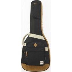 Ibanez IGB541-BK - Husa chitara electrica Ibanez - 5