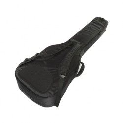 Ibanez IAB924-BK - Husa chitara acustica Ibanez - 3