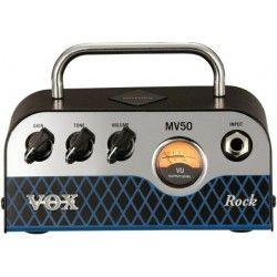 Vox MV50-CR - Amplificator Chitara Vox - 1