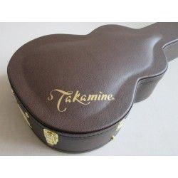 Takamine HC300 Classical - Case chitara clasica Takamine - 3