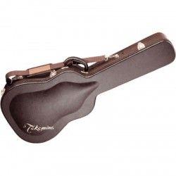 Takamine HC300 Classical - Case chitara clasica Takamine - 4