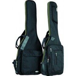 Ibanez IGB2621 - Husa dubla chitara electrica Ibanez - 3