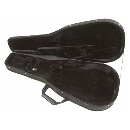 Kinsman HFW2 - Toc chitara acustica Kinsman - 2
