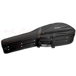 Kinsman HFW2 - Toc chitara acustica Kinsman - 3