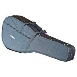 Kinsman HFW2 - Toc chitara acustica Kinsman - 4