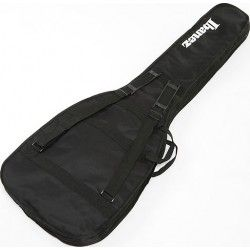 Ibanez IBB101 - Husa chitara bass Ibanez - 3