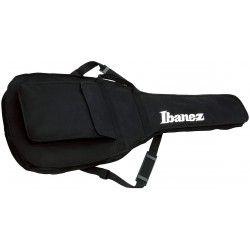Ibanez IGB101 - Husa chitara electrica Ibanez - 5