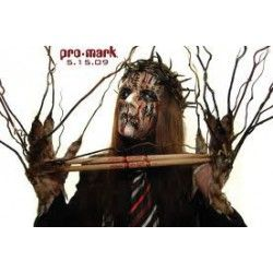 Pro-Mark 515 Joey Jordison...