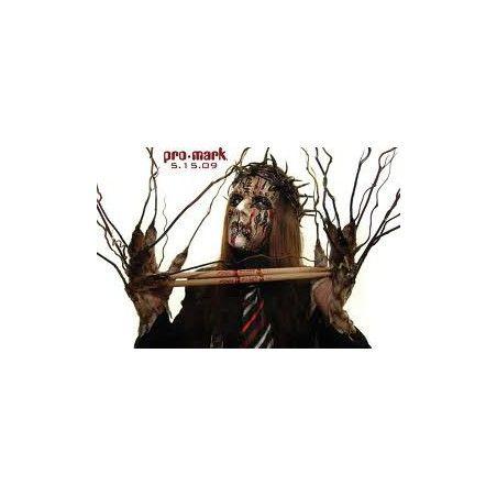 Pro-Mark 515 Joey Jordison Signature - Bete toba Pro-Mark - 1