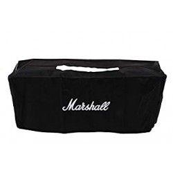 Husa pentru Marshall Head Marshall - 3