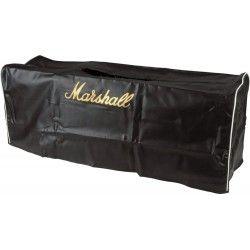 Husa pentru Marshall Head Marshall - 5