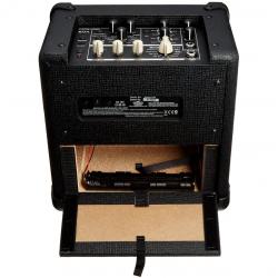 Vox Mini5 Rhythm CL - Amplificator Chitara Vox - 5