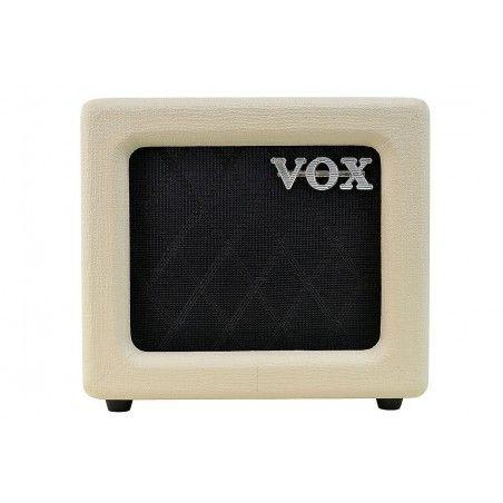 Vox Mini3 G2 Ivory - Amplificator Chitara Vox - 1
