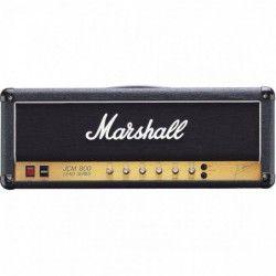Marshall JCM800 -...