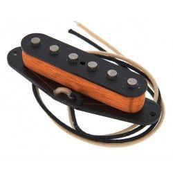 Seymour Duncan Twang Banger for Strat - Doza chitara Seymour Duncan - 2