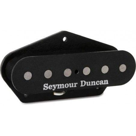 Seymour Duncan Hot Lead for Tele - Doza chitara Seymour Duncan - 1