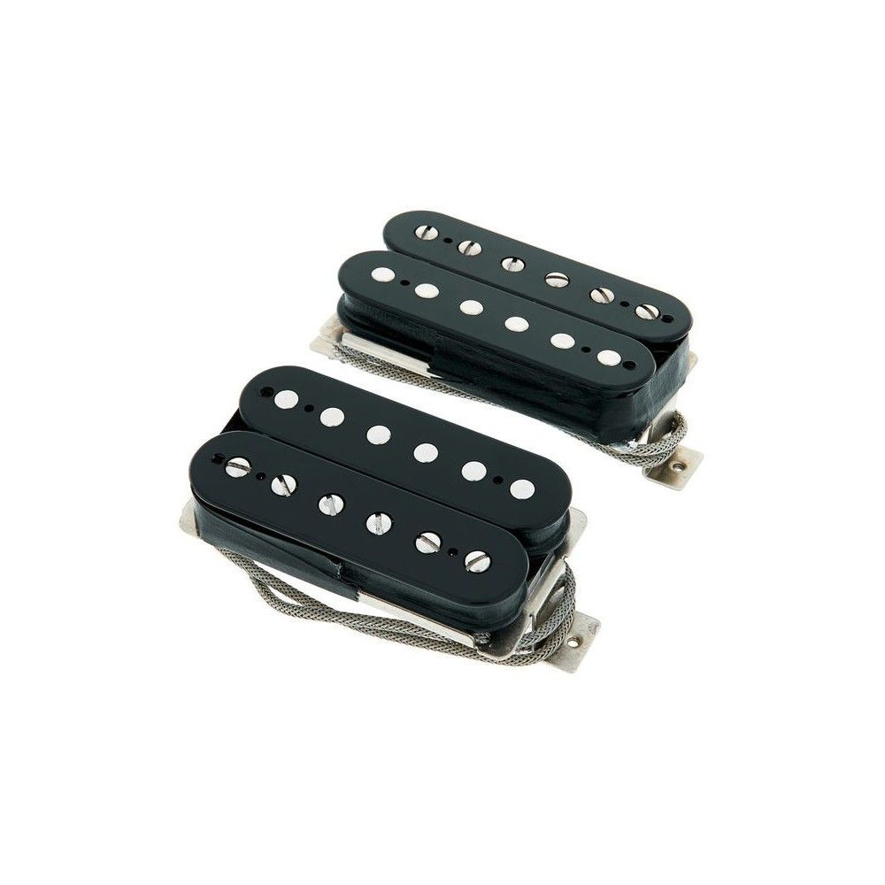 Seymour Duncan 59 Set -...