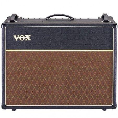 Vox AC30C2 - Amplificator...