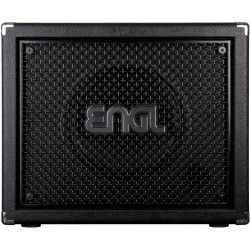 ENGL Pro Cabinet 1x12 V30...