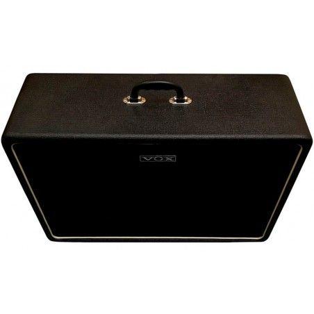 Vox V212NT-G2 - Boxa Chitara