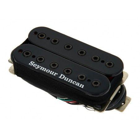 Seymour Duncan Full Shred Bridge - Doza chitara Seymour Duncan - 1