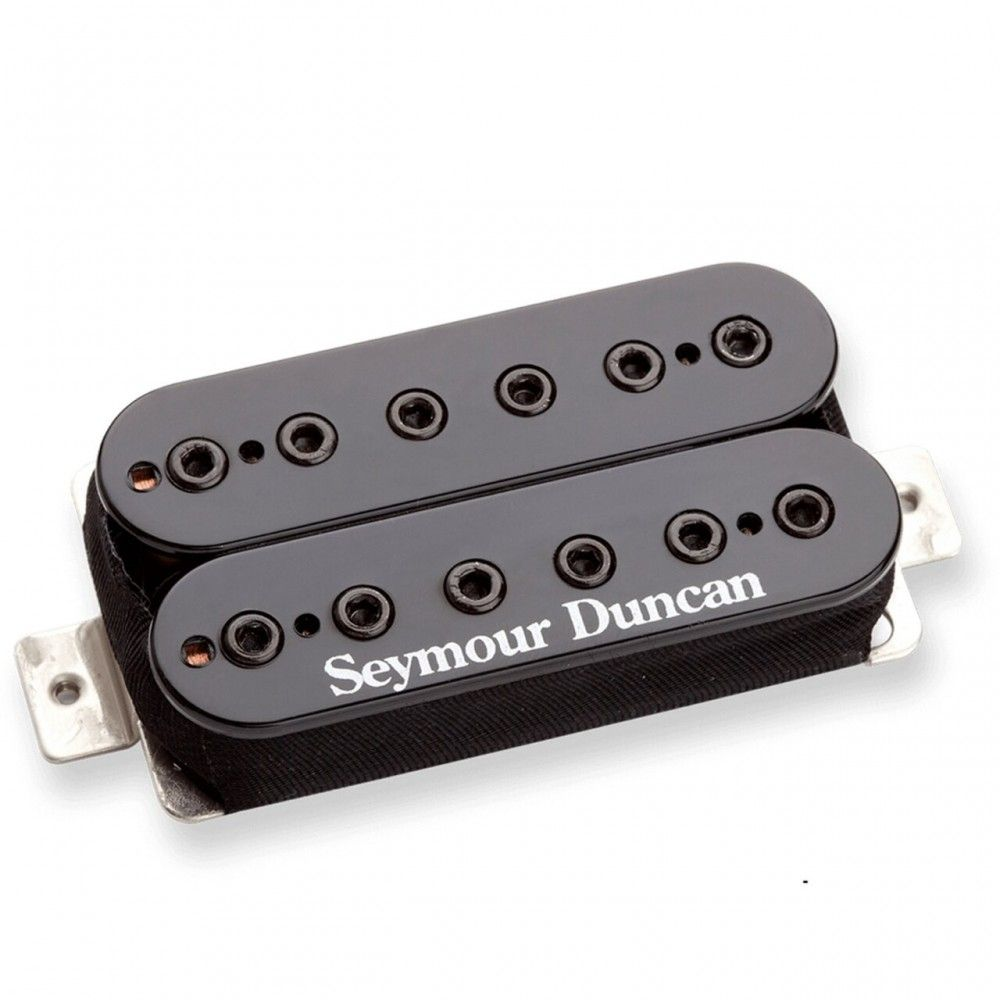 Seymour Duncan Full Shred Neck - Doza chitara Seymour Duncan - 1