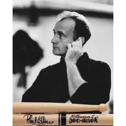 Pro-Mark Phil Collins...