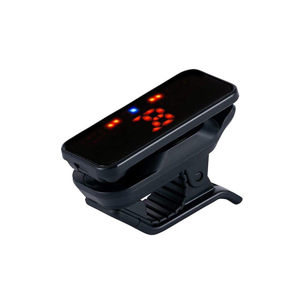 Korg Pitchclip PC-2+ -...