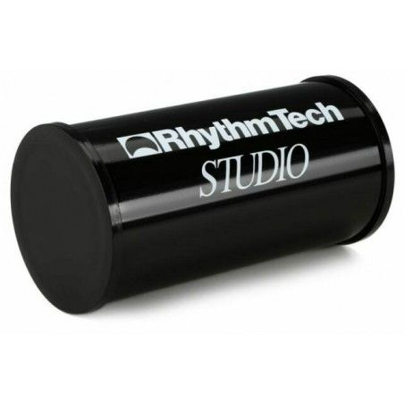Rhythm Tech RTS1S Studio Shaker - Shaker Rhythm Tech - 1