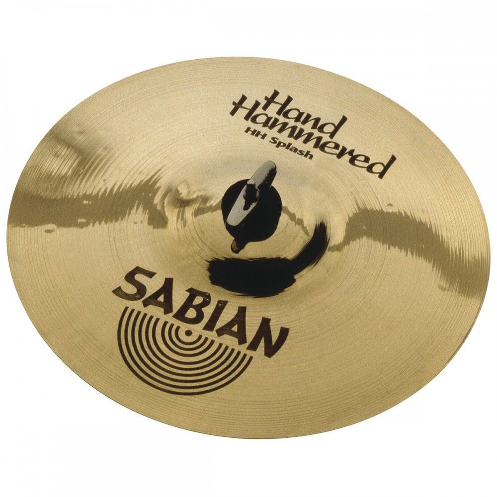 "Sabian 12"" HH Splash..."
